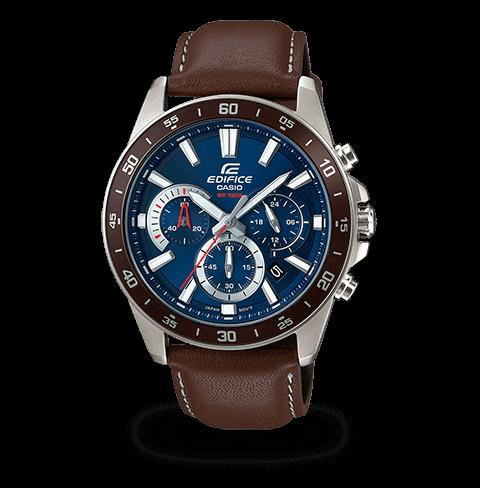 5c837b1023ed Relojes de hombre EDIFICE – Colección