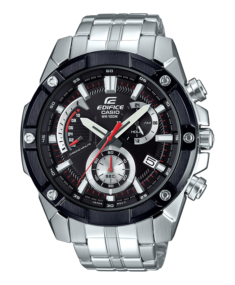 CASIO EDIFICE EFR-552D-1A - youlaio