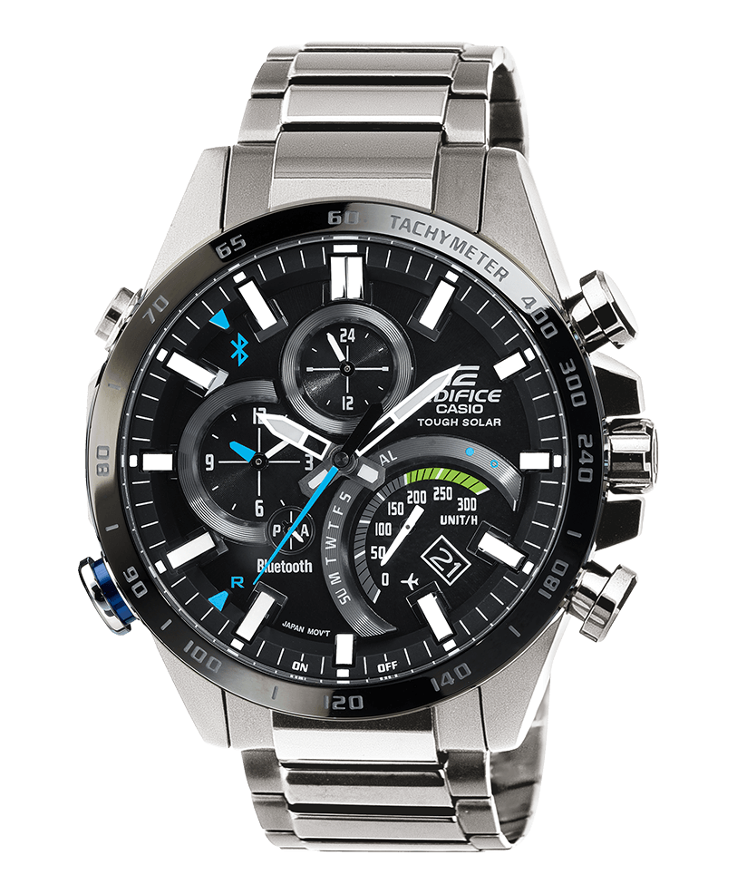http://www.edifice-watches.eu/resource/images/watch/zoom/EQB-501XDB-1AER.png